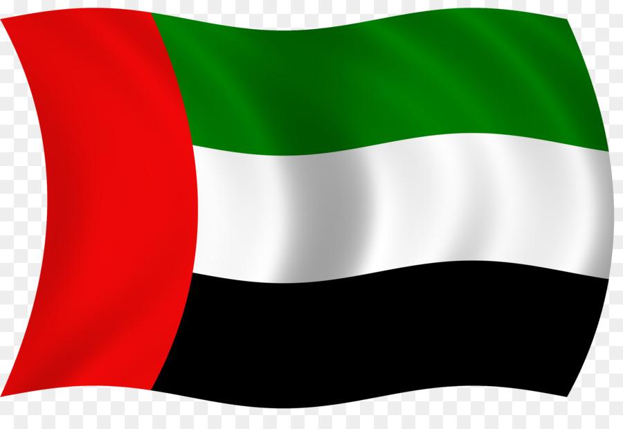 Флаг эмирата дубай болгария дом