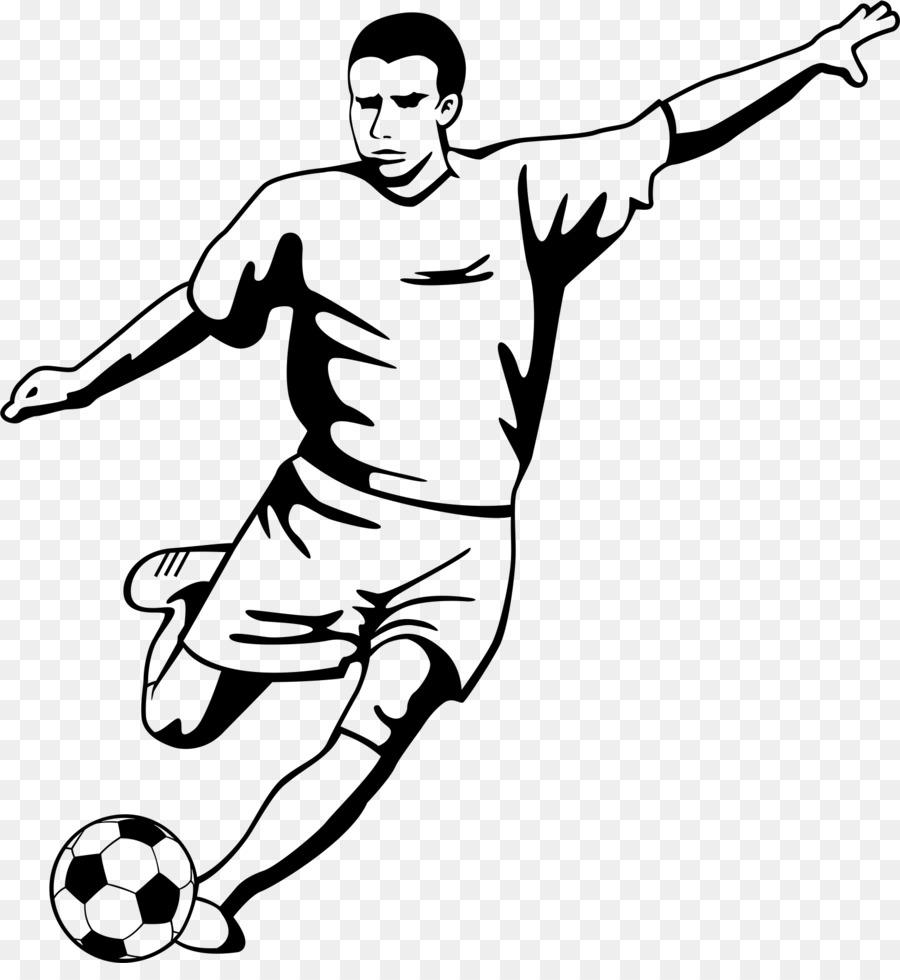 надавливании картинки с футболистами для рисунка убрать фотошоп
