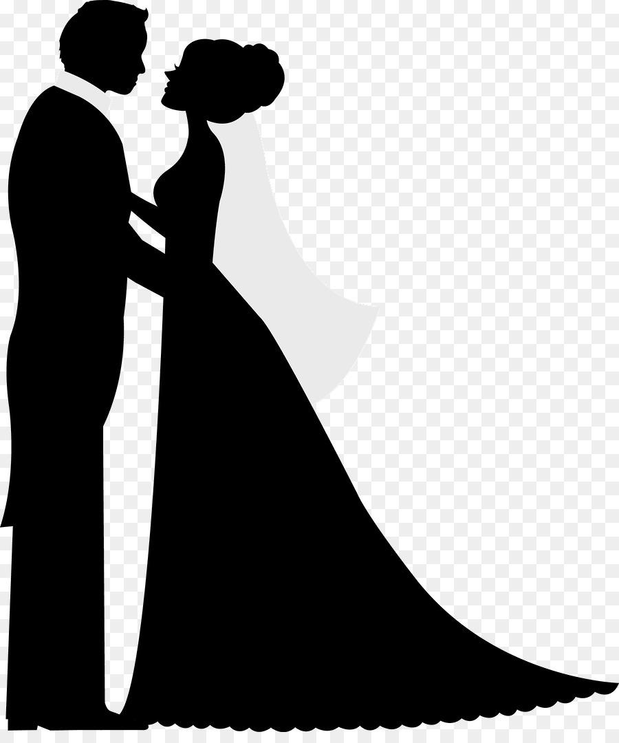Днем рождения, свадебные картинки черно-белые