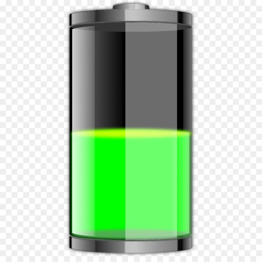 картинка на уровне заряда батареи так понял один