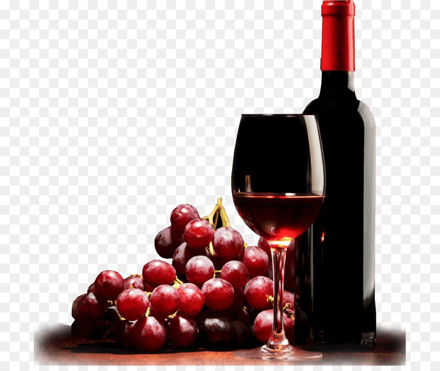картинки вино без фона