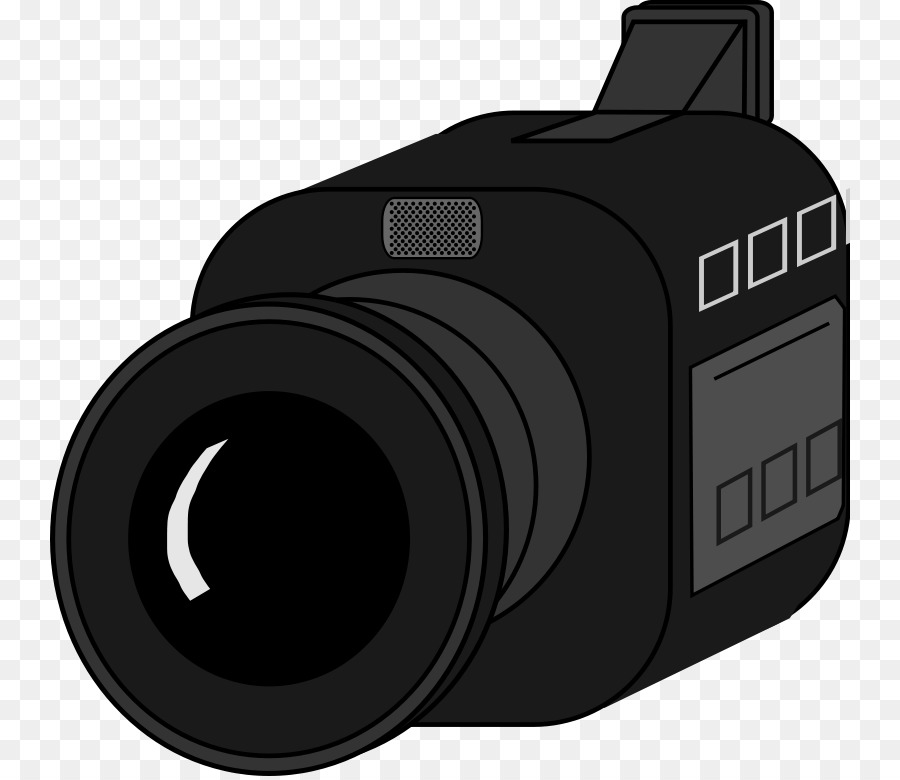 Картинки на камерах