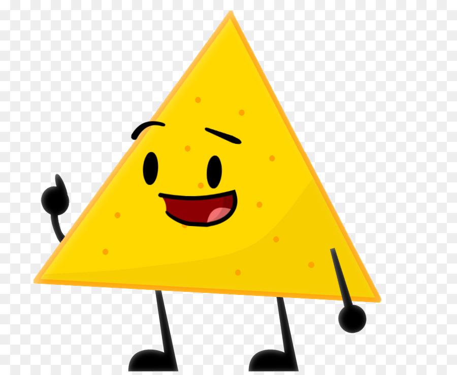 Картинки треугольника прикольные, холодное