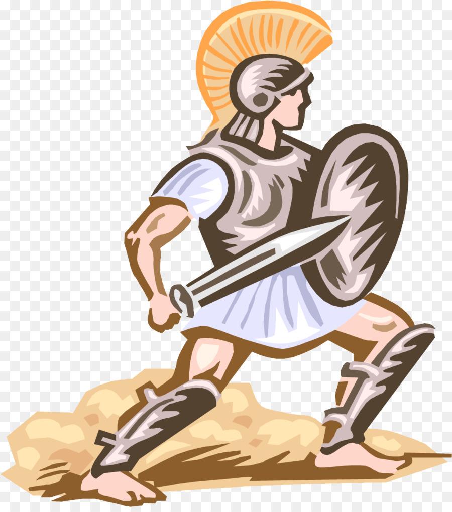 Любимому, веселые картинки греков и римлян