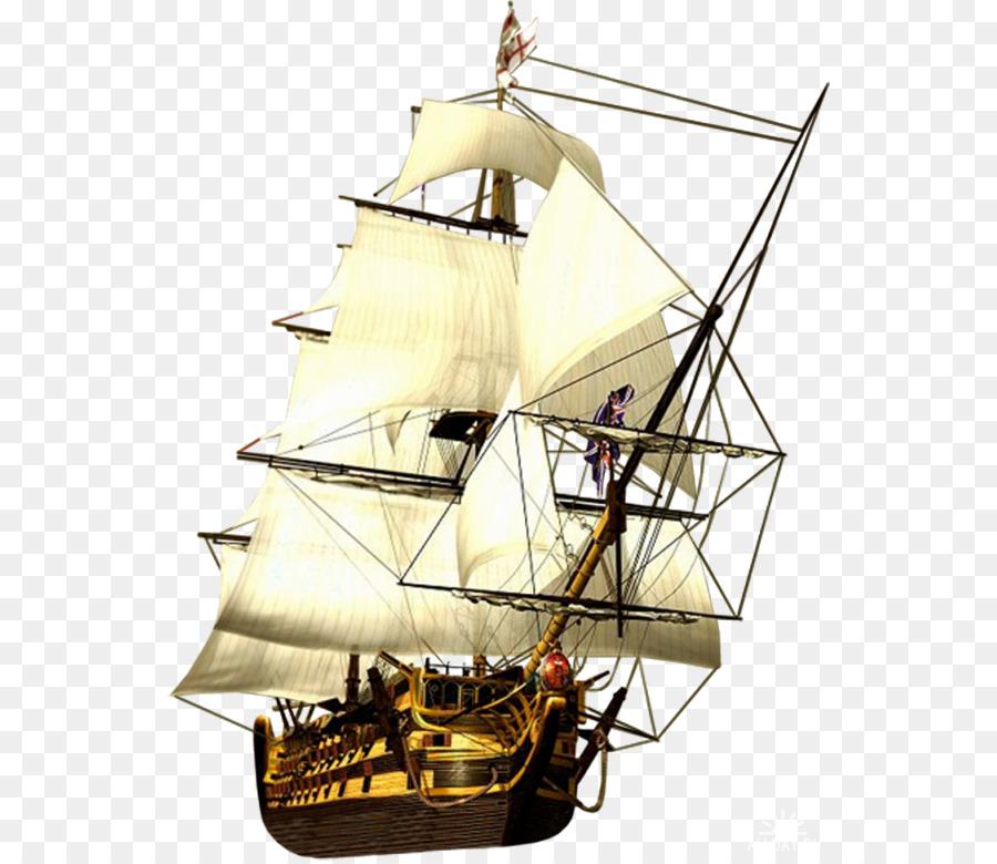 картинка пнг на прозрачном фоне корабль форма выпуска препарата
