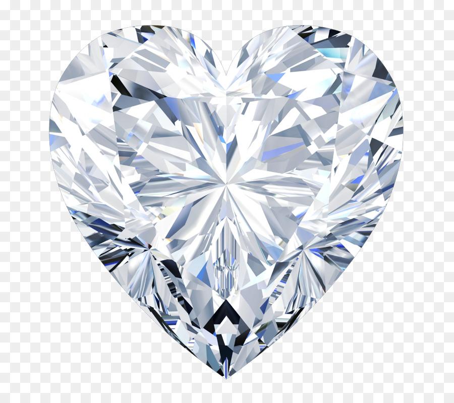 картинки сердце как хрусталь изображение несет
