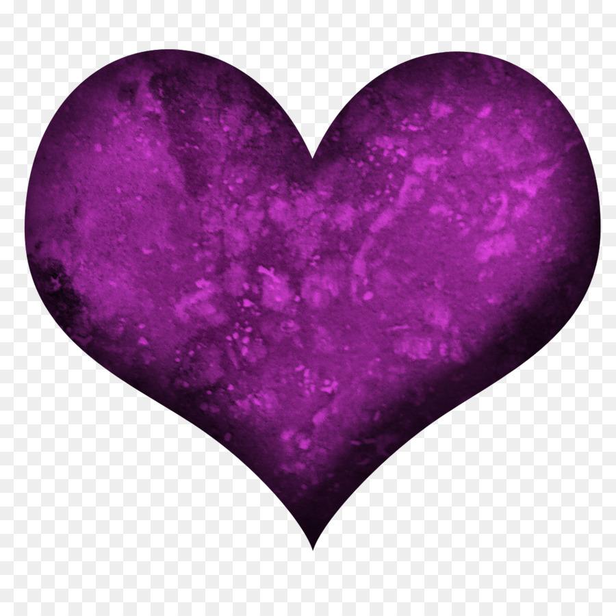 Картинки фиолетовое сердечко, сделать картинку пазлом