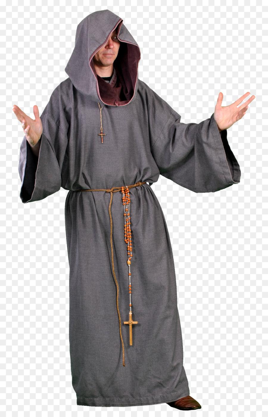 также ютуб найти фото монаха на прозрачной основе для рисунка или
