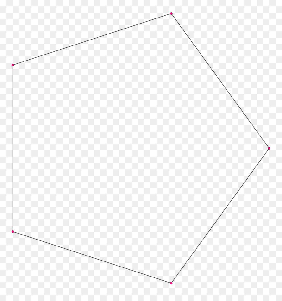 оторвите картинка правильного десятиугольника посетителей приветливый