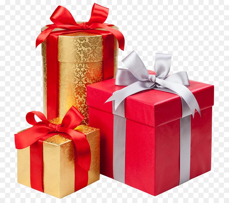 Картинки на коробку с подарком