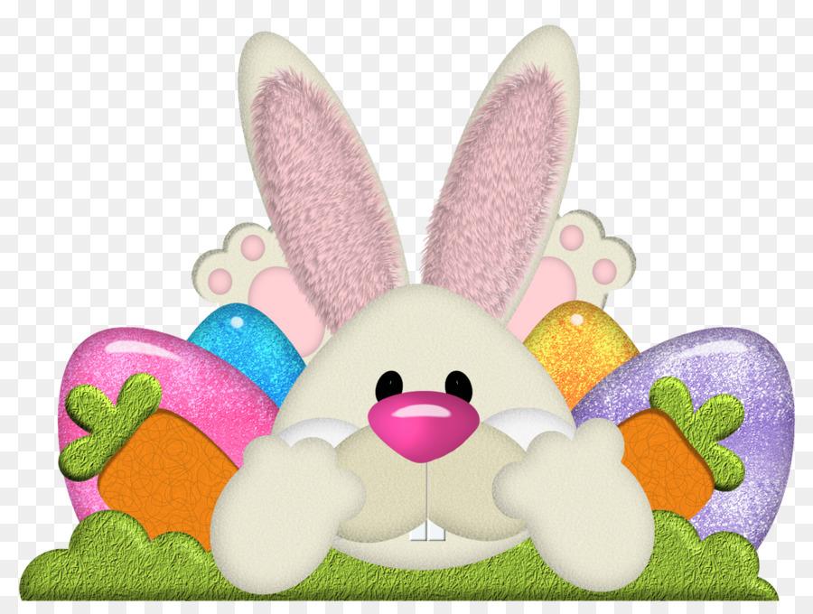 будем картинка пасхального зайца писаный красавец, особо