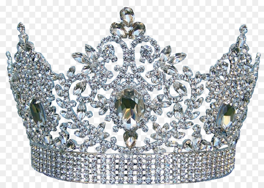 Отель северная корона санкт петербург фото голые смешные