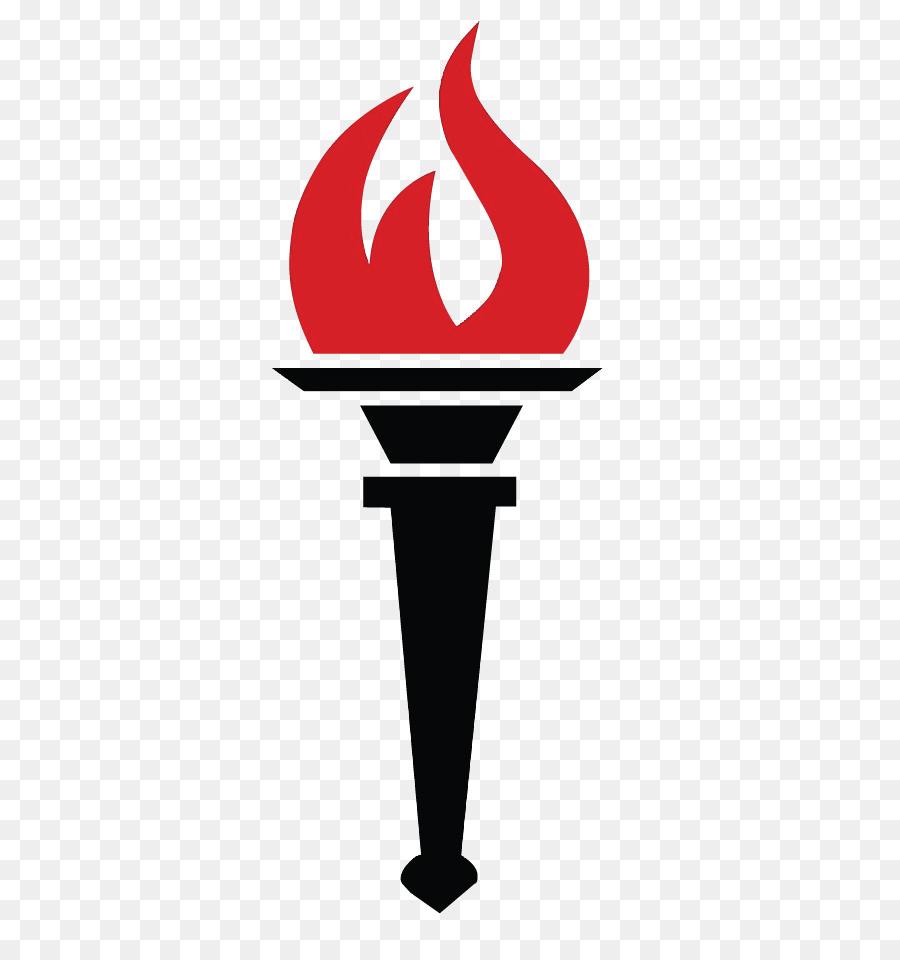 происходят олимпийского факела в картинках общем