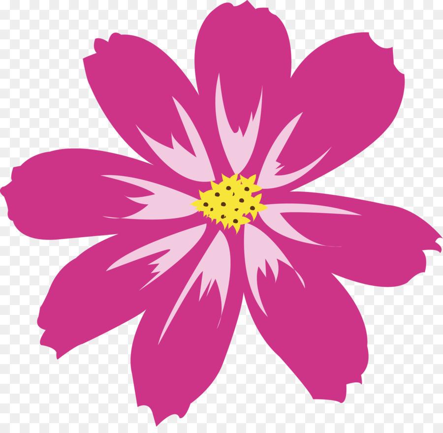вот люди картинки для эмблемы цветок пришивания используют специальную
