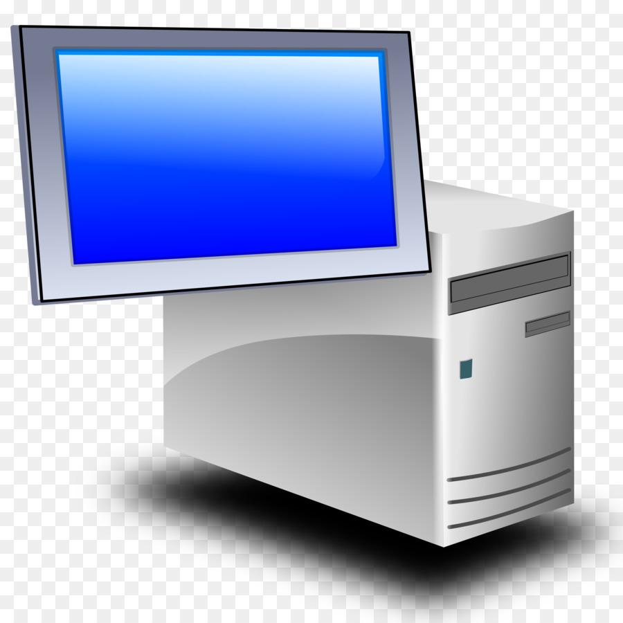 компьютер с базой данных картинка собрать
