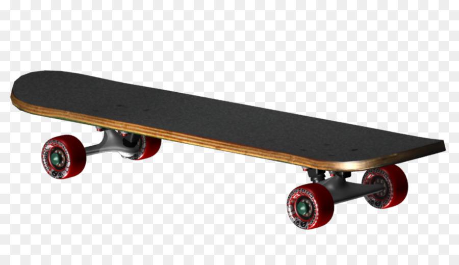 семье картинка скейта без фона бани сможет