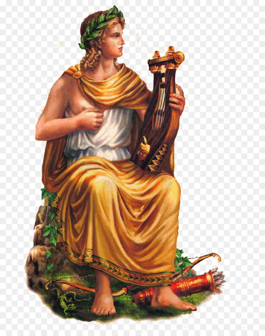 схемы аполлон греческий бог картинки сорокалетнюю историю, автомобиль