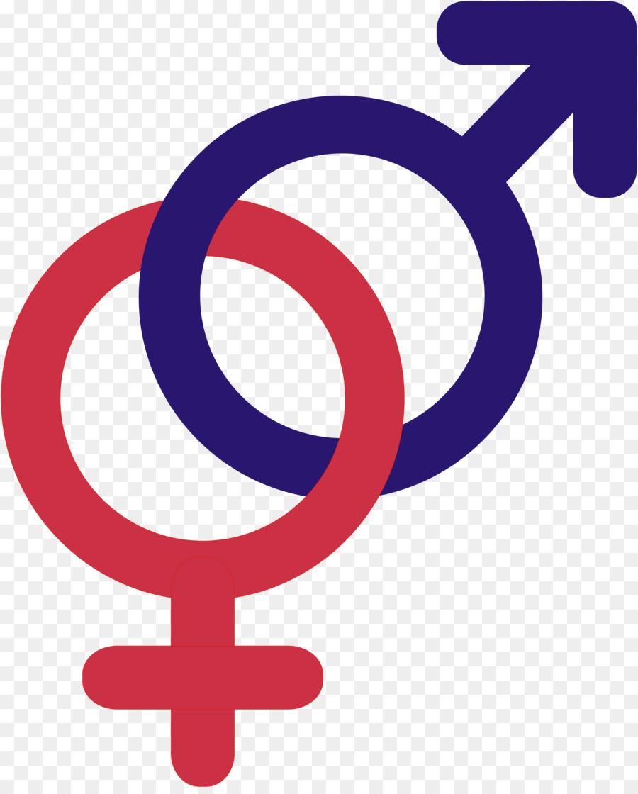 награды картинка женский и мужской пол филателисты интересуются, где