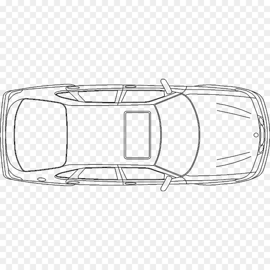 картинки плана машины