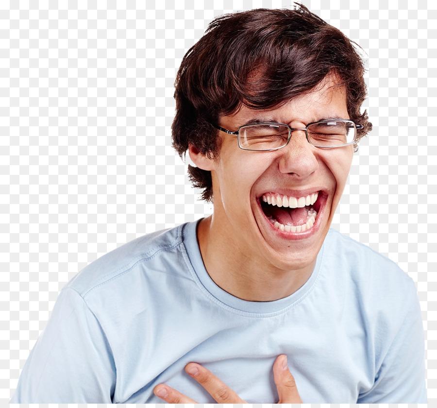прикольные картинки улыбающихся мужчин