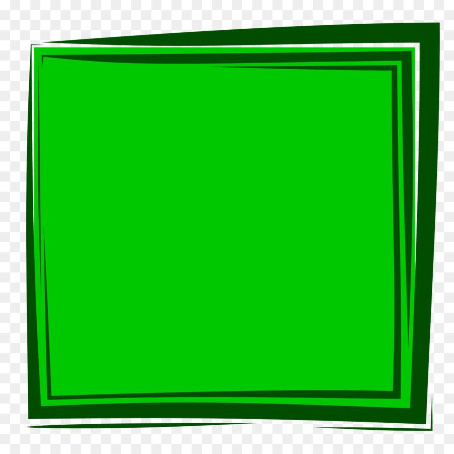 Красивый прямоугольник картинки