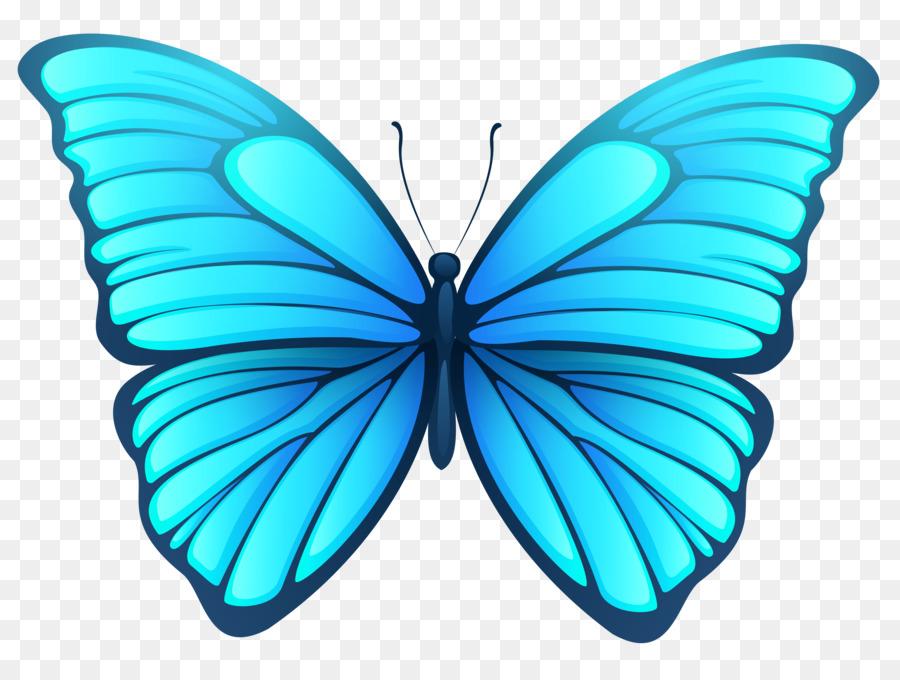 Картинки бабочки для детей на прозрачном фоне, картинки любви