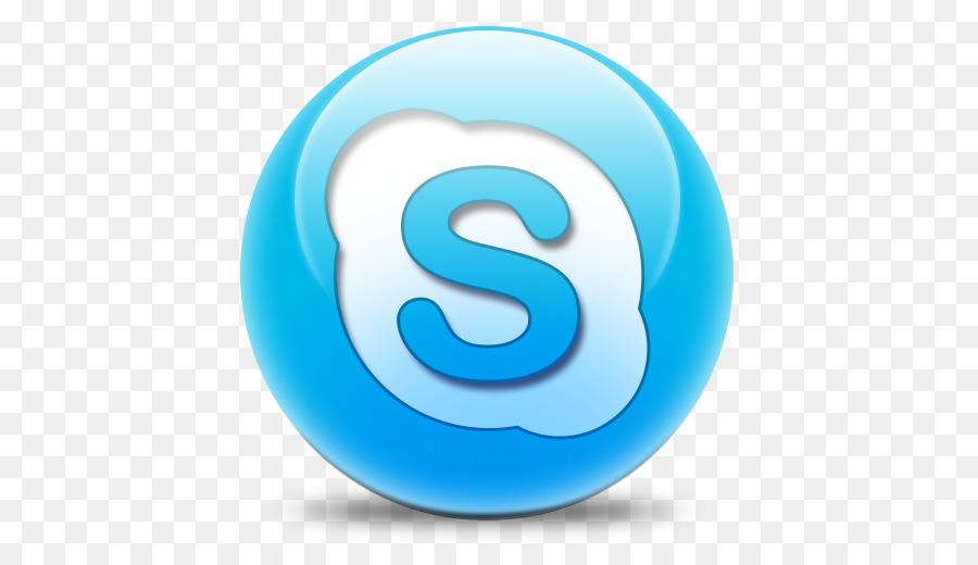 Картинка из профиля скайп