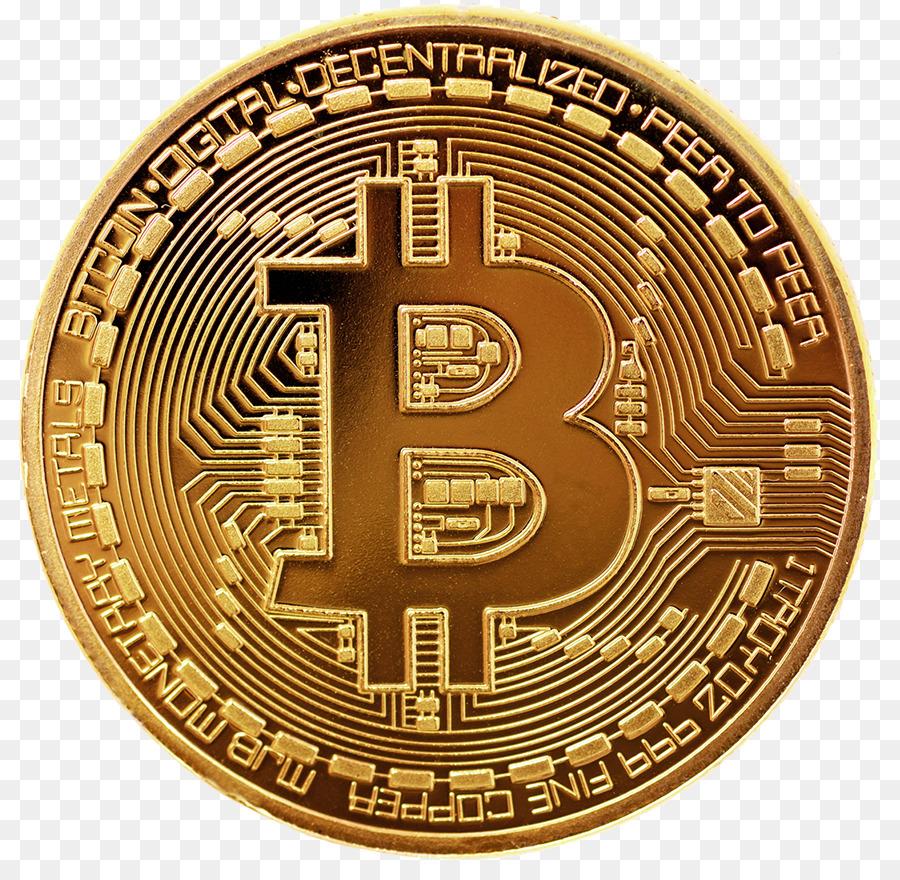 Bitcoins pnga uk crypto currency hedge fund