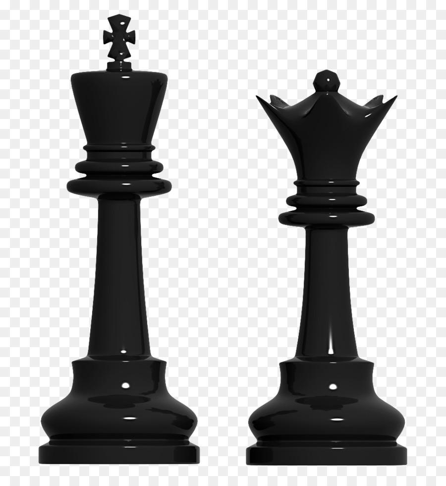 Картинки король в шахматах