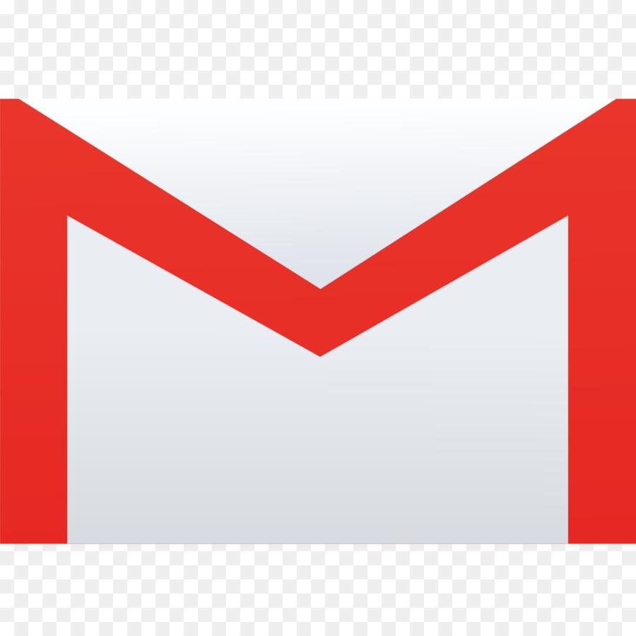 всей картинка для почты гугл чтобы