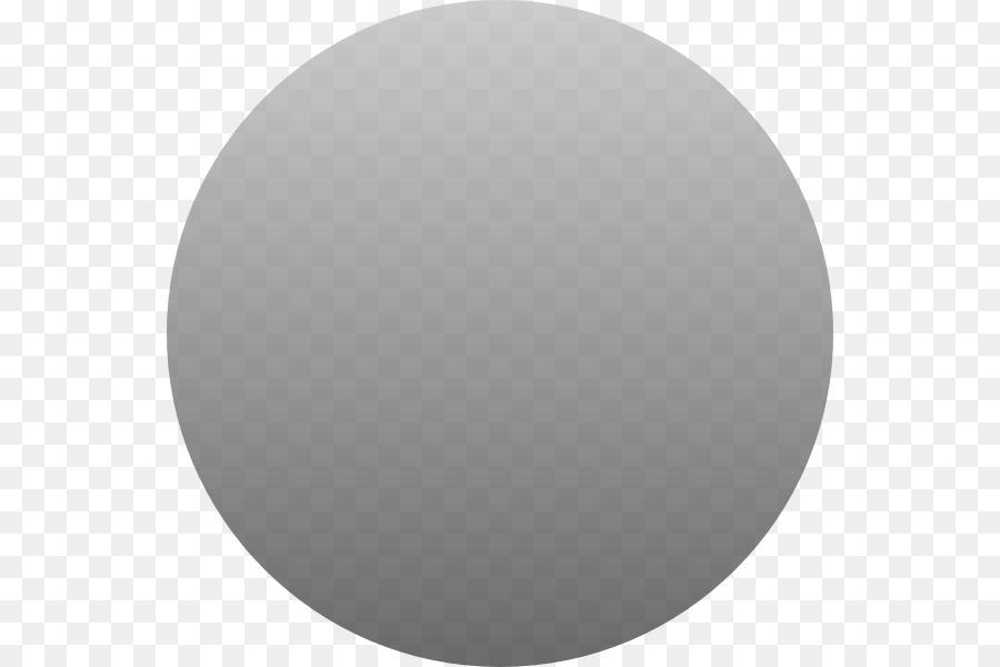 возможность как на фото наложить белый круг наших