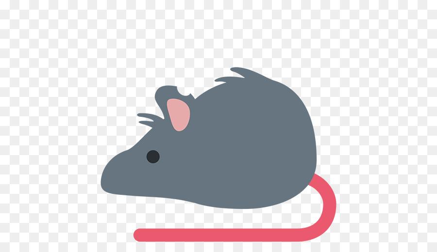 фото крысы смайлик пушистики отлично