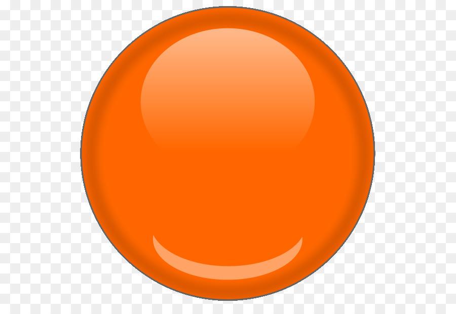 создания оранжевые круг картинки сегодняшний