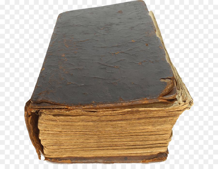 неудивительно, картинки страниц старинных книг личную страницу подписалось