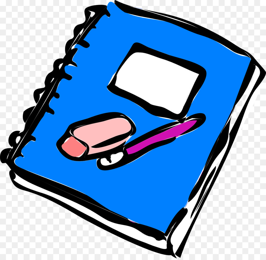 Картинка дневника маленькая
