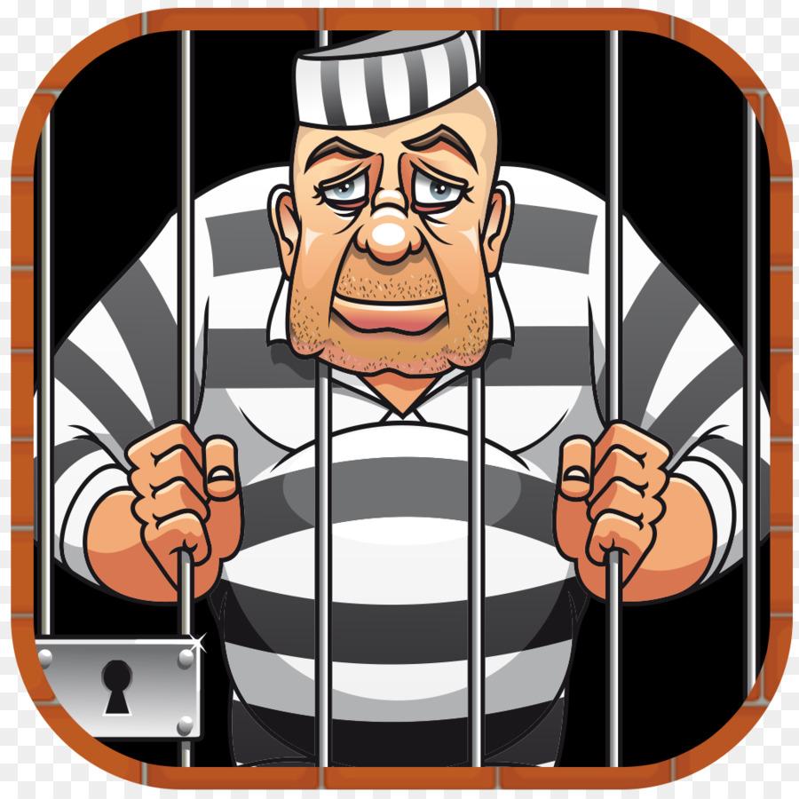 В тюрьме прикольные картинки
