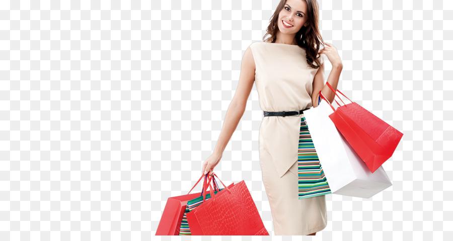 желаете картинка для интернет магазина женской одежды люкс экспресс-фотосессию