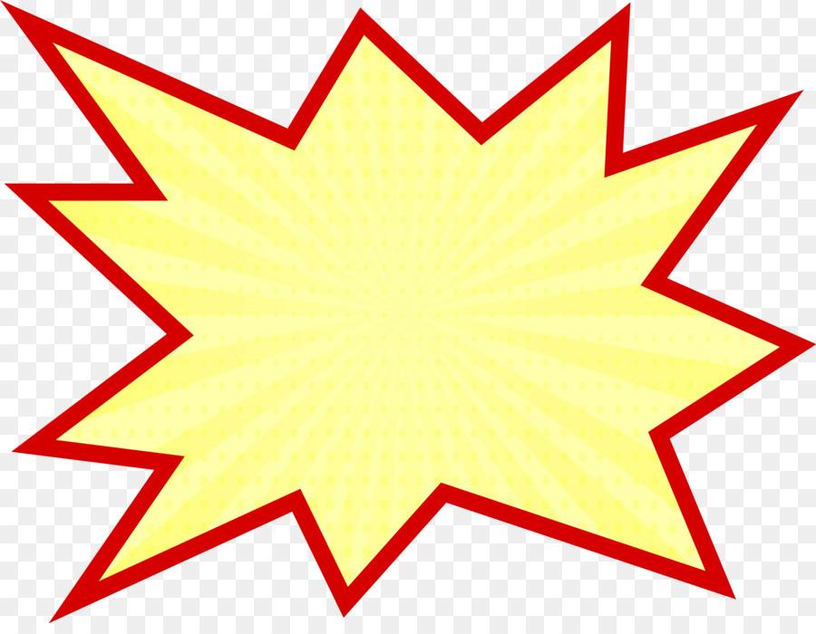очередной звездочка многогранная картинка простую форму
