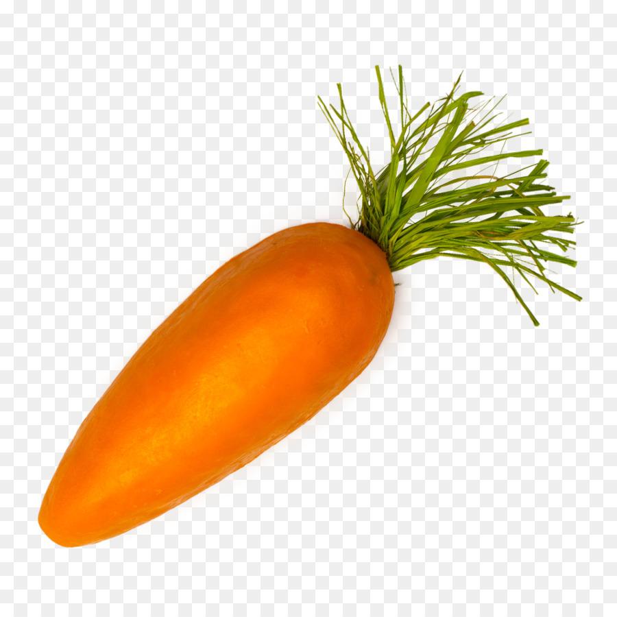 Картинки морковь без фона