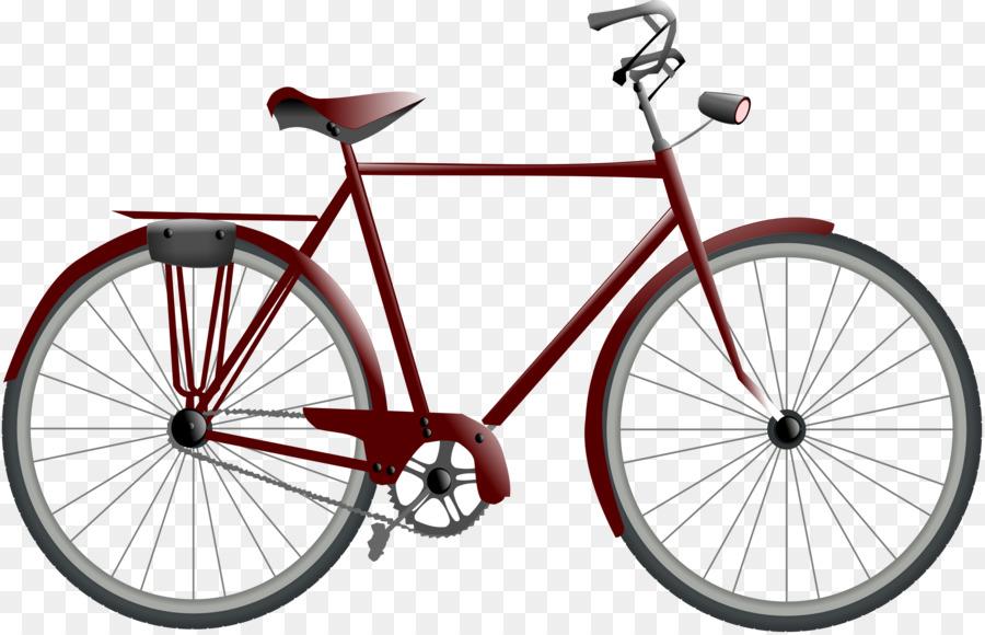 Велосипед картинки для детей на прозрачном фоне, новогодние открытки