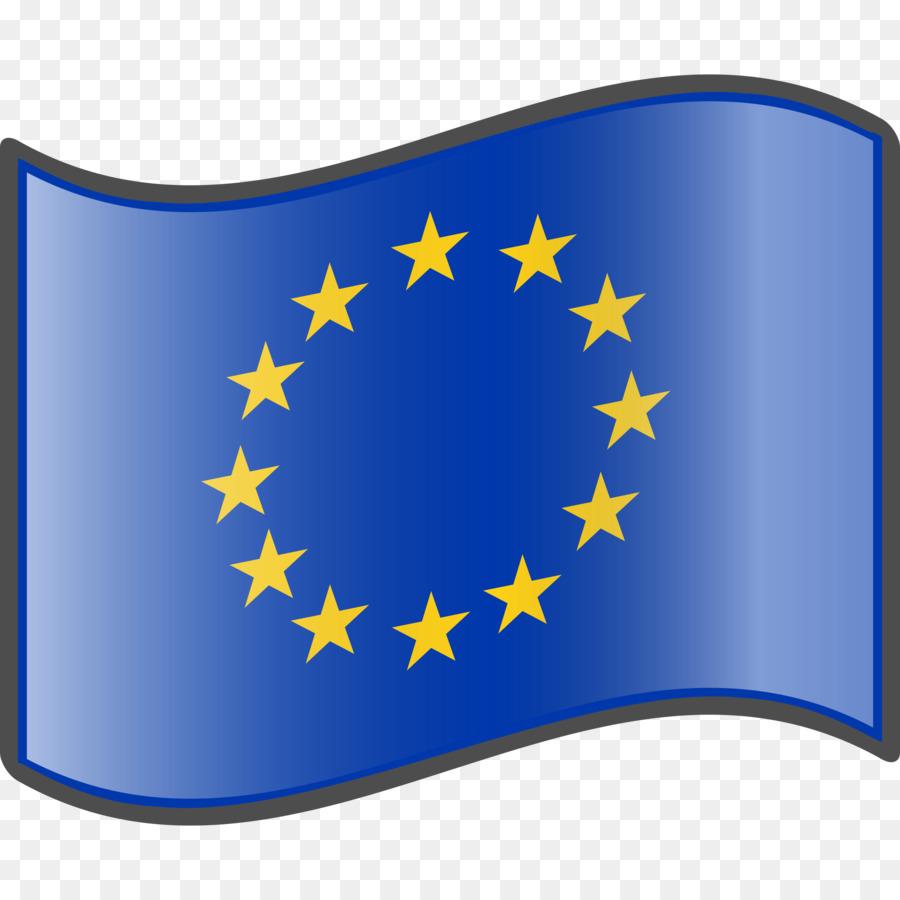 картинки значок европы рады