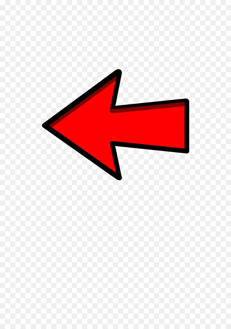 картинки стрелки фото пульки турнира ката