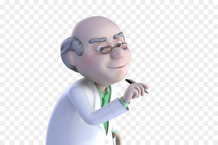 Картинки анимашки доктор
