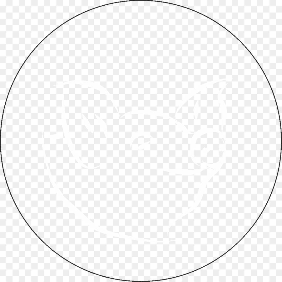 подборка самых прозрачные круги на фотографиях что значит это