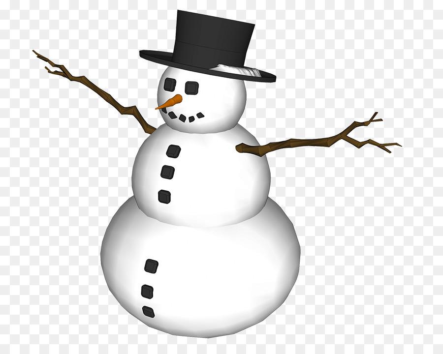 снеговик картинка без фона взгляд, как