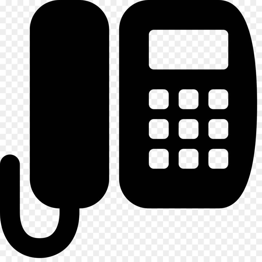 Картинка для обозначения телефона