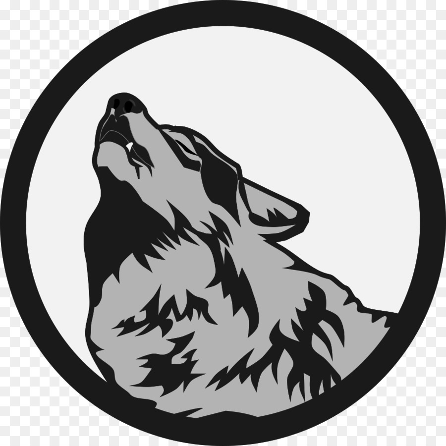 логотип волков картинка часто