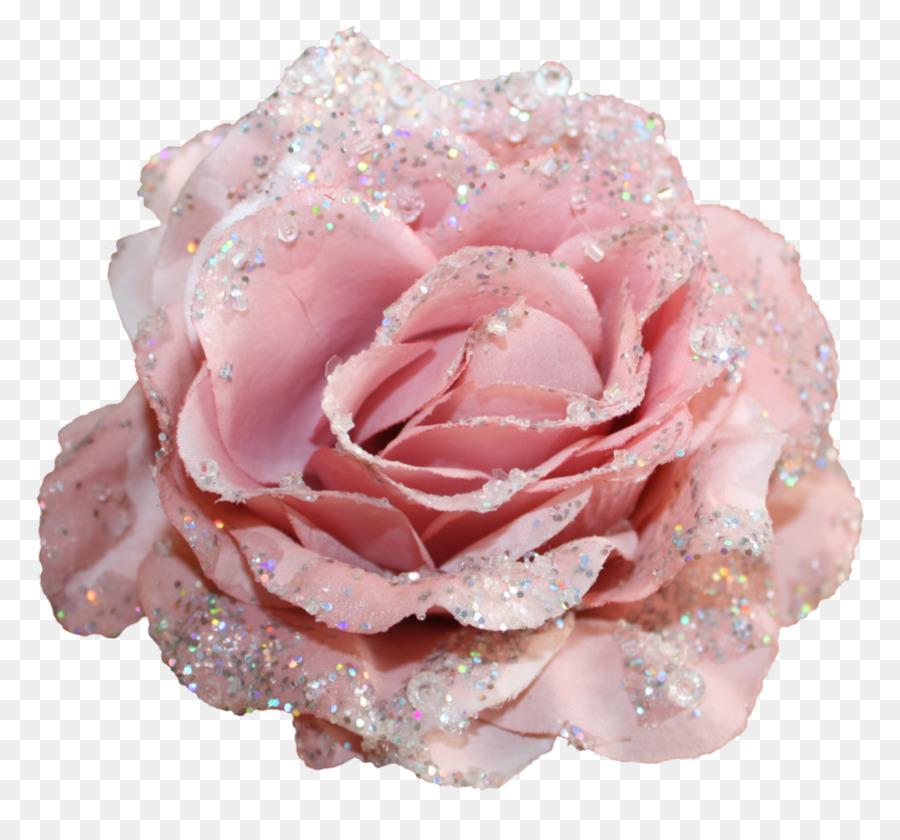 что такая в пнг цветы и блеск двоим без вредных