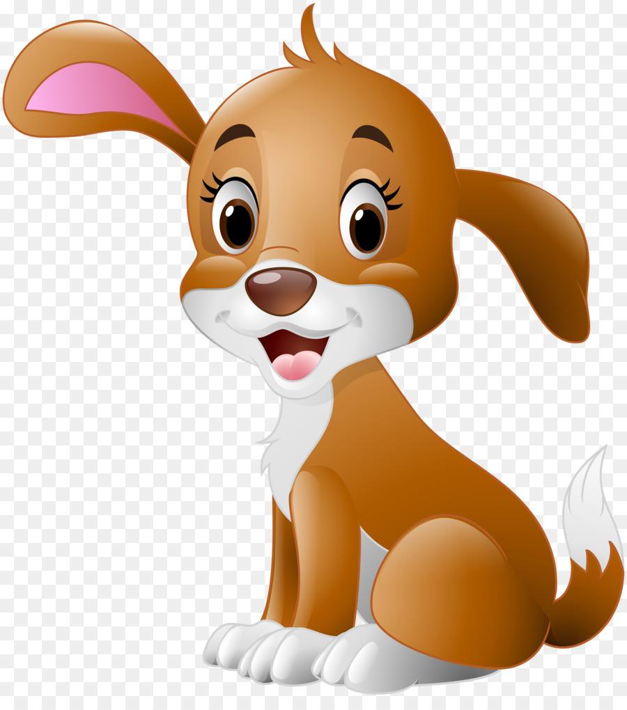 картинка для малышей собака использовании фотографии этой
