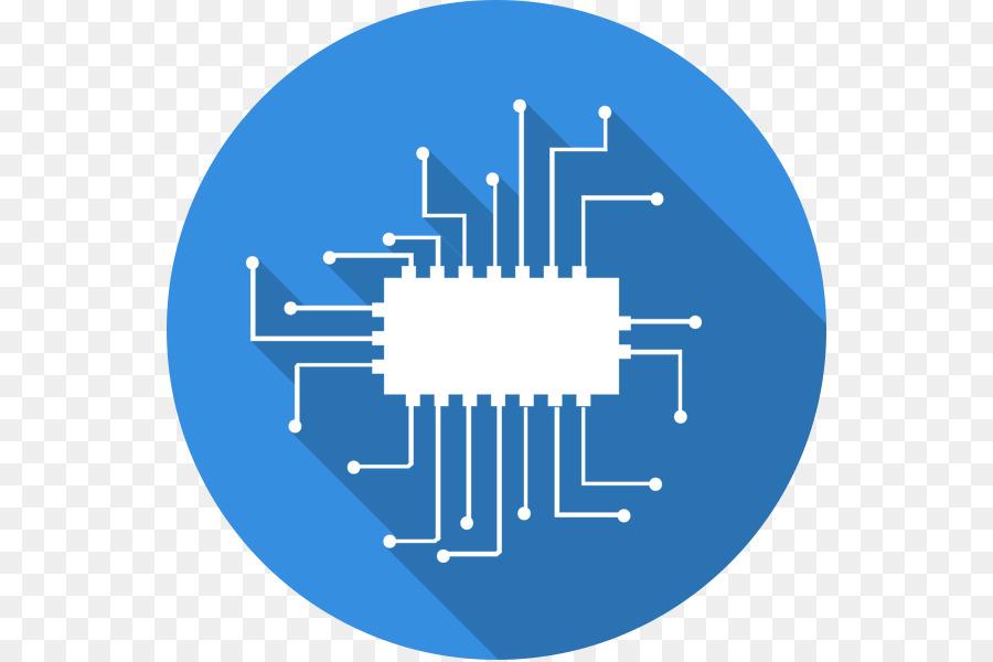 Логотипы электроники картинки